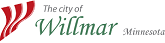 City of Willmar